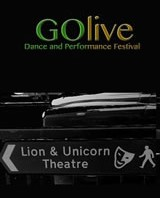 GOlive at Winchester University