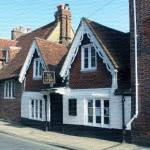 Hyde Tavern
