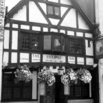 The Eclipse Inn