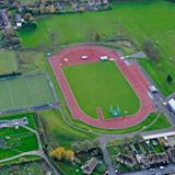 Winchester Sports Stadium