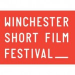Winchester Short Film Festival