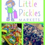 Little Pickles Market