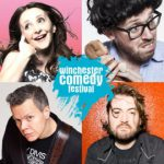 comedy-gala-nick-270x270
