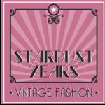 Stardust Years